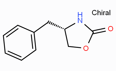 CS10014 | 90719-32-7 | (S)-4-Benzyloxazolidin-2-one