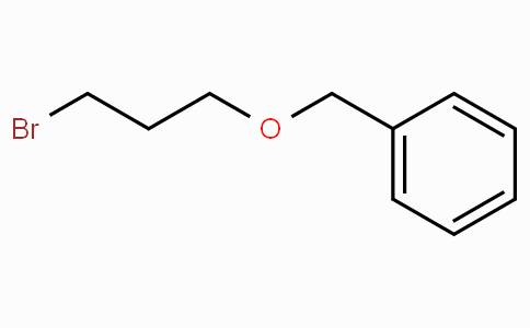 CS10023 | 54314-84-0 | ((3-Bromopropoxy)methyl)benzene