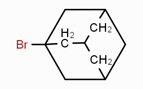 CS10032 | 768-90-1 | 1-Bromoadamantane