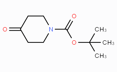 79099-07-3 | tert-Butyl 4-oxopiperidine-1-carboxylate