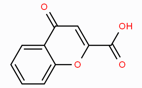 4940-39-0 | 4-Oxo-4H-chromene-2-carboxylic acid