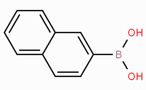 CS10062 | 32316-92-0 | Naphthalen-2-ylboronic acid