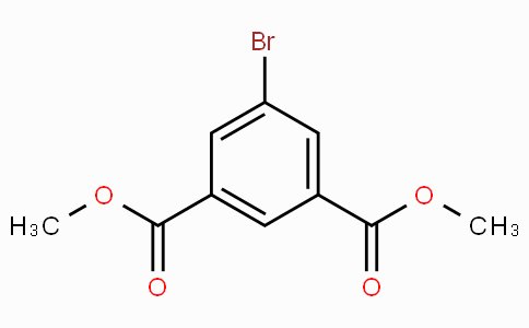 51760-21-5 | Dimethyl 5-bromoisophthalate