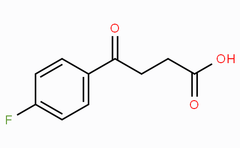 CS10065 | 366-77-8 | 4-(4-Fluorophenyl)-4-oxobutanoic acid