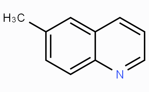 CS10066 | 91-62-3 | 6-Methylquinoline