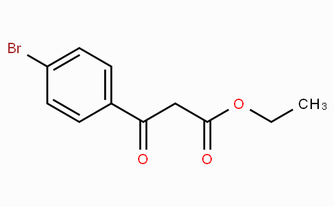 CS10072 | 26510-95-2 | Ethyl 3-(4-bromophenyl)-3-oxopropanoate