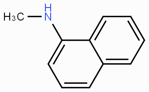 CS10073 | 2216-68-4 | N-Methylnaphthalen-1-amine