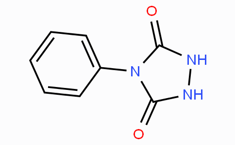 CS10101 | 15988-11-1 | 4-Phenyl-1,2,4-triazolidine-3,5-dione