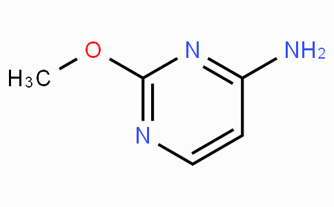 CS10114 | 3289-47-2 | 2-Methoxypyrimidin-4-amine