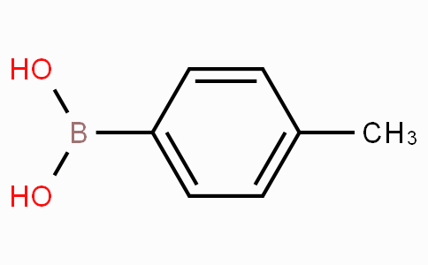 CS10128 | 5720-05-8 | p-Tolylboronic acid