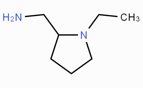 CS10140 | 26116-12-1 | 2-(Aminomethyl)-1-ethylpyrrolidine