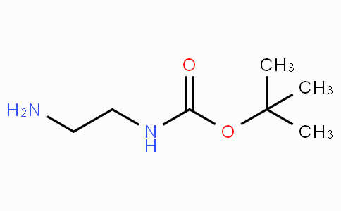 CS10141 | 57260-73-8 | tert-Butyl (2-aminoethyl)carbamate