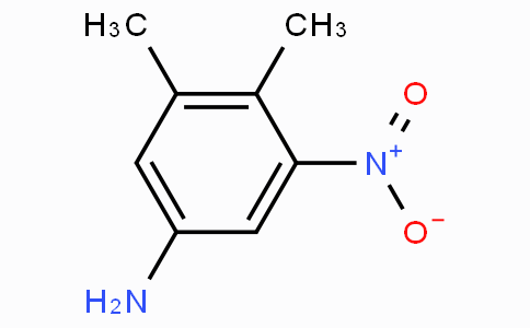 CS10215 | 64823-22-9 | 3,4-Dimethyl-5-nitroaniline