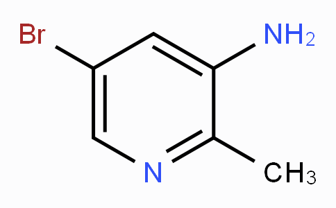 CS10276 | 914358-73-9 | 5-Bromo-2-methylpyridin-3-amine