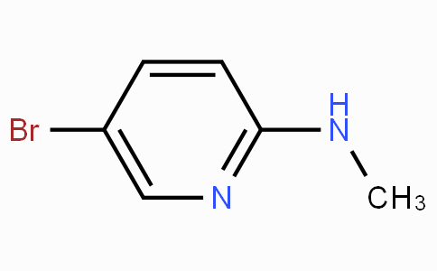 CS10304 | 84539-30-0 | 5-Bromo-N-methylpyridin-2-amine