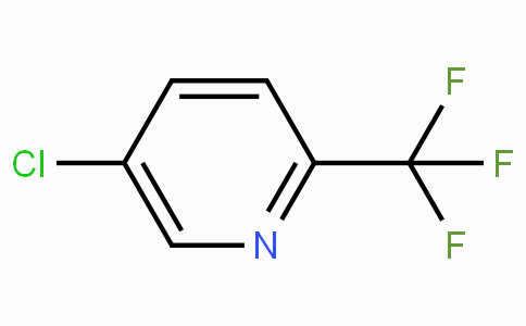 CS10323 | 349-94-0 | 5-Chloro-2-(trifluoromethyl)pyridine