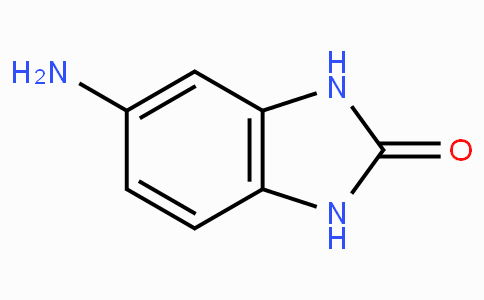 CS10376 | 95-23-8 | 5-Amino-1H-benzo[d]imidazol-2(3H)-one