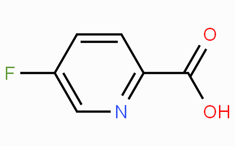 CS10387 | 107504-08-5 | 5-Fluoropicolinic acid