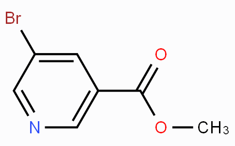 CS10403 | 29681-44-5 | Methyl 5-bromonicotinate