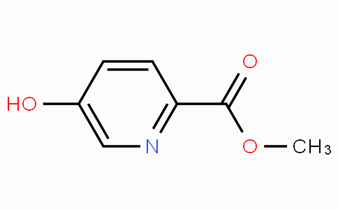 CS10406 | 30766-12-2 | Methyl 5-hydroxypicolinate