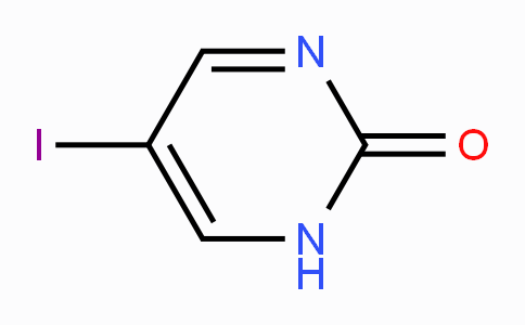 CS10410 | 79387-69-2 | 5-Iodopyrimidin-2(1H)-one