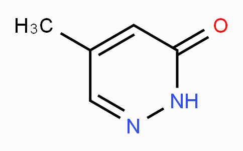CS10446 | 54709-94-3 | 5-Methylpyridazin-3(2H)-one