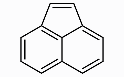 CS10876 | 208-96-8 | Acenaphthylene
