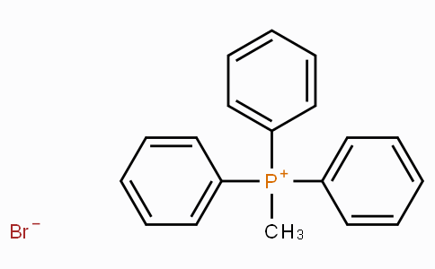 CS11690 | 1779-49-3 | Methyltriphenylphosphonium bromide