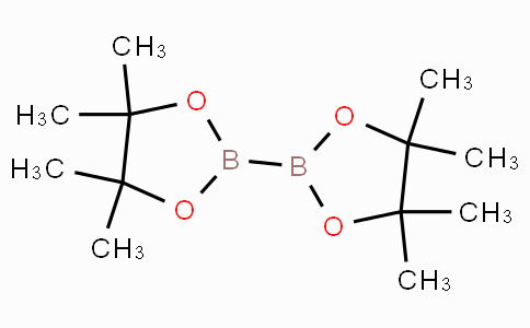 CS11749 | 73183-34-3 | 4,4,4',4',5,5,5',5'-Octamethyl-2,2'-bi(1,3,2-dioxaborolane)