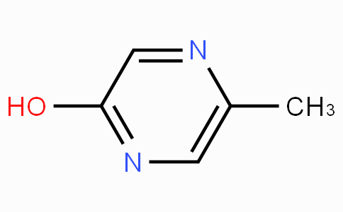 CS12289 | 20721-17-9 | 2-Hydroxy-5-methylpyrazine