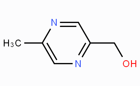 CS12383 | 61892-95-3 | (5-Methylpyrazin-2-yl)methanol