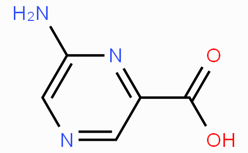 CS12628 | 61442-38-4 | 6-Aminopyrazine-2-carboxylic acid