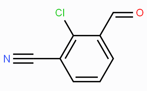 Thiophenes Natural Product