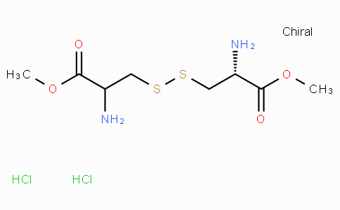 (H-Cys-OMe)2.2HCl