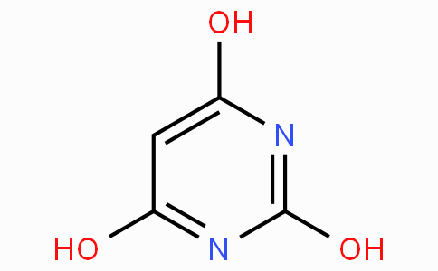 223674-01-9 | Pyrimidine-2,4,6-triol