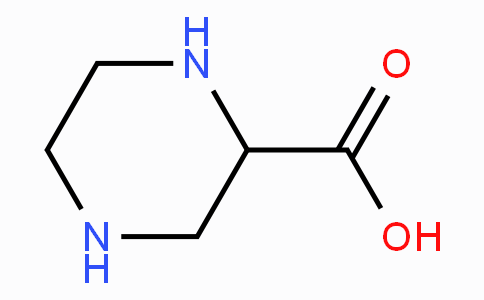 2762-32-5 | Piperazine-2-carboxylic acid