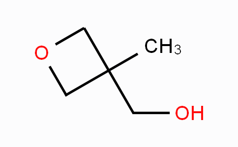 CS16968 | 3143-02-0 | (3-Methyloxetan-3-yl)methanol