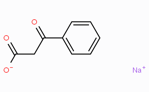 7063-21-0 | Sodium 3-oxo-3-phenylpropanoate
