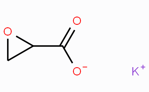 51877-54-4 | Potassium oxirane-2-carboxylate
