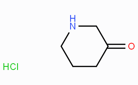 CS17767 | 61644-00-6 | Piperidin-3-one hydrochloride