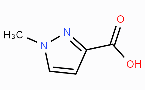 25016-20-0 | 1-Methyl-1H-pyrazole-3-carboxylic acid