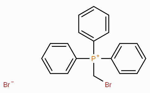CS20230 | 1034-49-7 | (Bromomethyl)triphenylphosphonium bromide