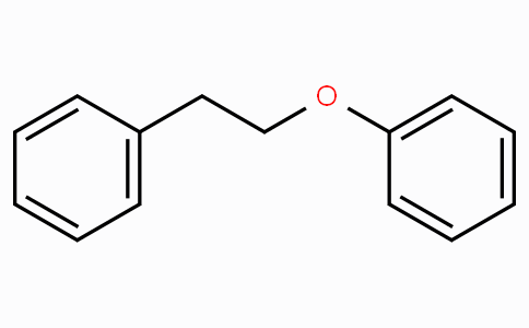 CS21740 | 40515-89-7 | Phenethoxybenzene