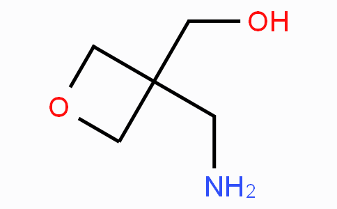 CS22100 | 45513-32-4 | (3-(Aminomethyl)oxetan-3-yl)methanol