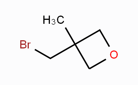 CS22179 | 78385-26-9 | 3-(Bromomethyl)-3-methyloxetane
