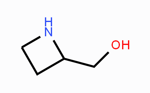 MC102029 | 250274-91-0 | Azetidine-2-methanol