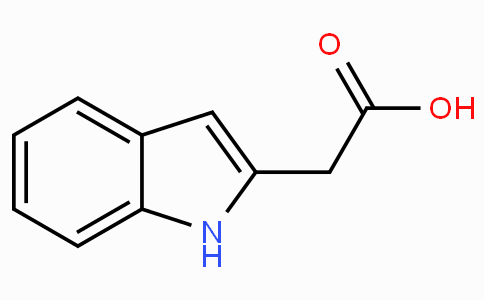 MC10334 | 32588-36-6 | Indole-2-acetic acid