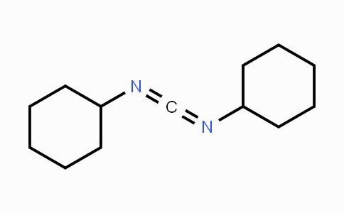 538-75-0 | Dicyclohexylcarbodiimide