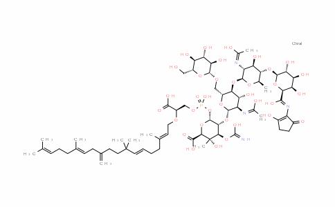 MC111374 | 11015-37-5 | Flavomycin