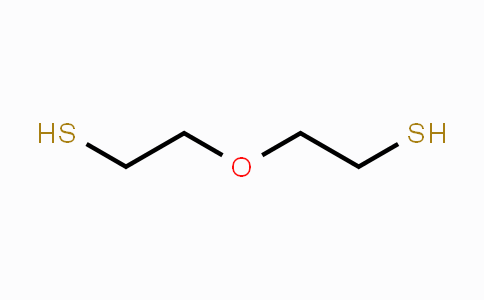 MC112783 | 68865-60-1 | Poly(ethylene glycol) dithiol